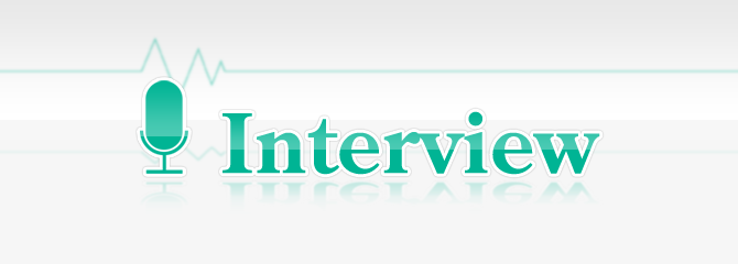 cv_interview