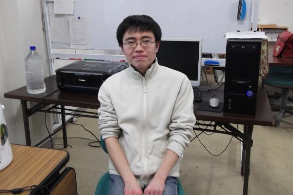 akita_engineer_intern