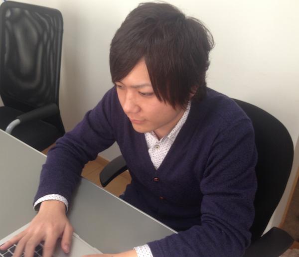 engineer_intern_sakamoto