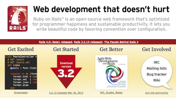 engineer_intern_rails