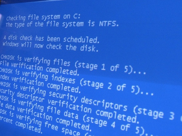 engineer_intern_database