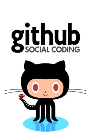 engineer_intern_github