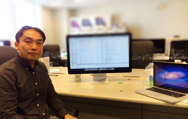 engineer_intern_fukuda