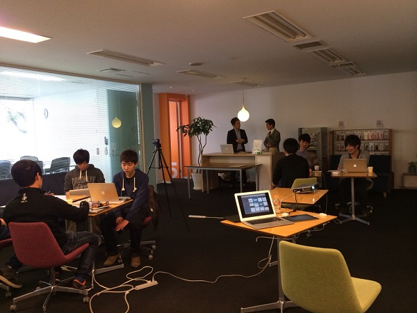 engineer_intern_nakagawa_2