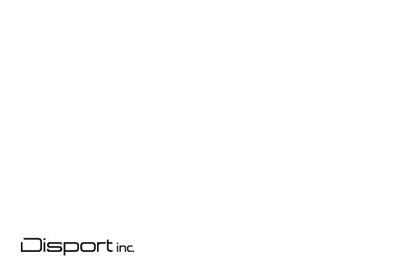 [長期インターンシップ]ディスポート株式会社