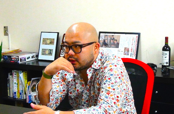 engineer_intern_plusclass_interview