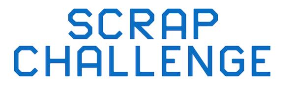 engineer_intern_scrap challenge1