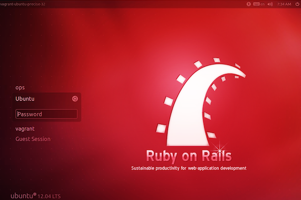 engineer_intern_ruby-on-rails-study