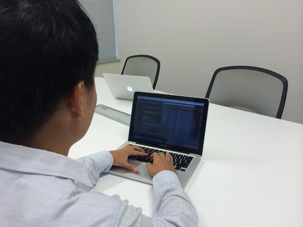 engineer-intern-interview-s