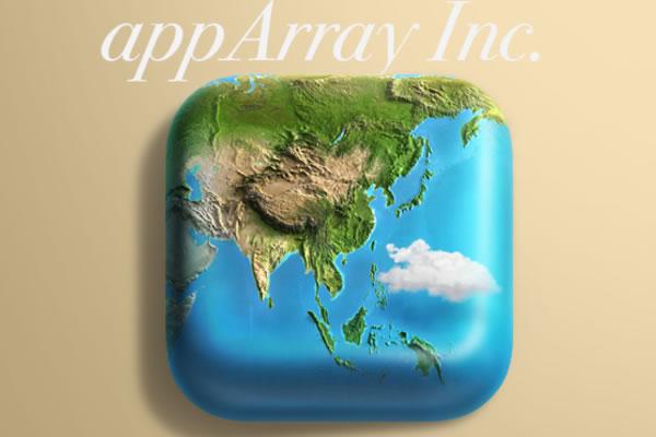 [長期インターンシップ]appArray株式会社