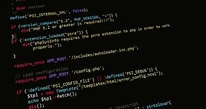 どのプログラミング言語を身につけておくのが望ましいのかイメージ画像
