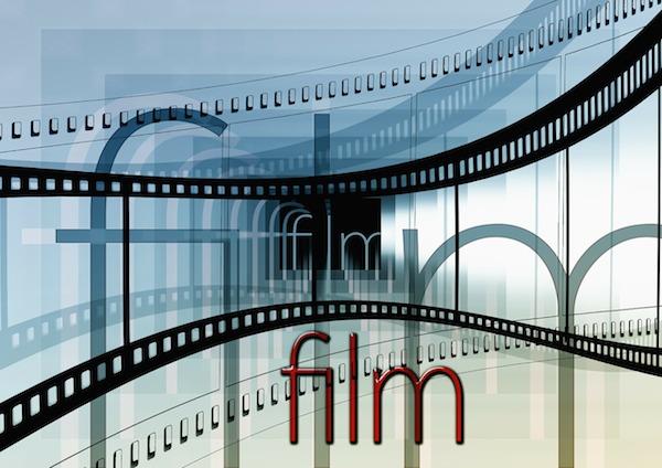 engineer-intern-movie