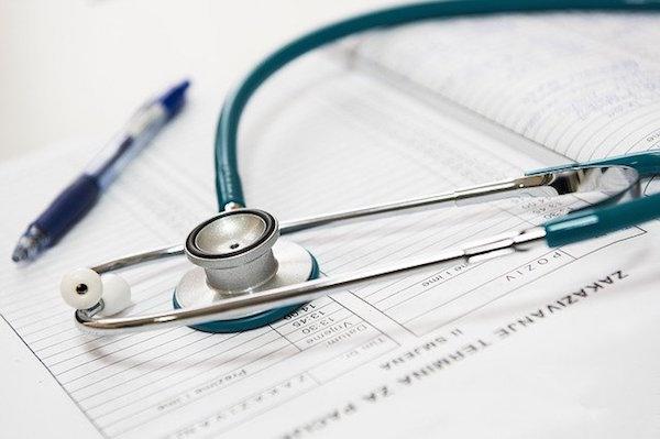 enginner_intern_column_medical