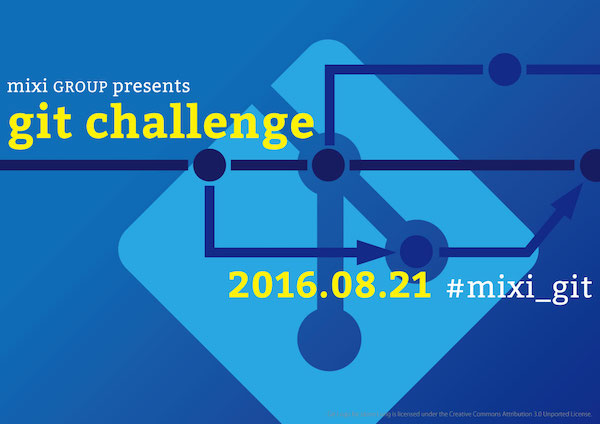 git-challenge-20160821
