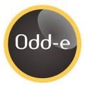 [長期インターンシップ]株式会社Odd-e Japan