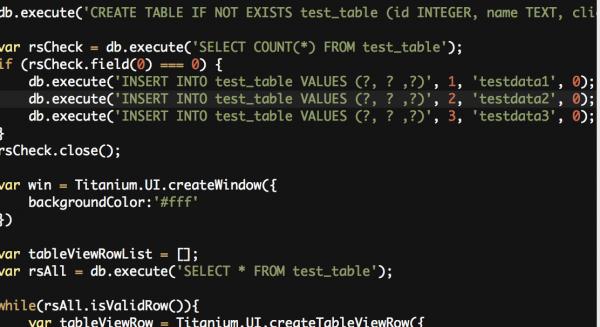programmer_intern
