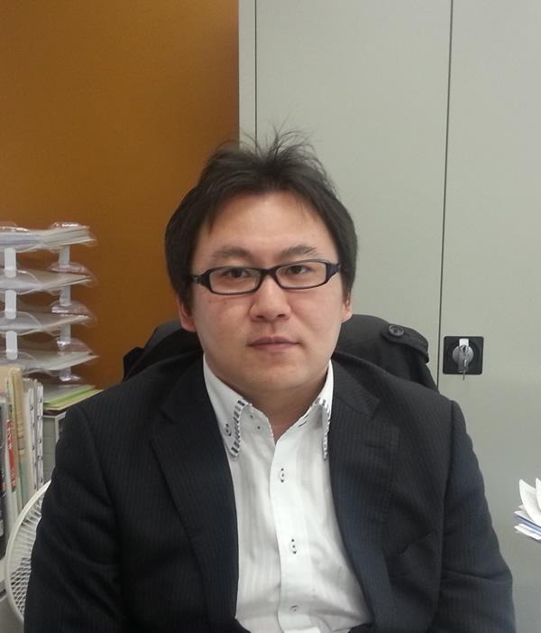 yamashita_engineer_intern