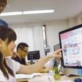 [長期インターンシップ]株式会社ソーシャルメディアジャパン