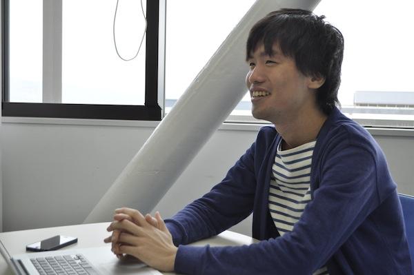 engineer_intern_kiso