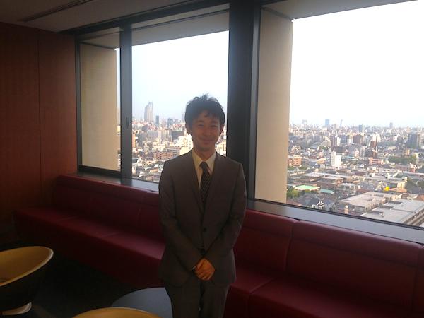 engineer_intern_miyashita