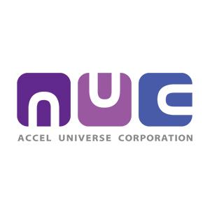 [長期インターンシップ]アクセルユニバース株式会社