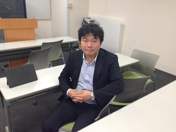 engineer_intern_kusunoki