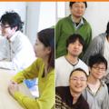 [長期インターンシップ]株式会社マネーフォワード