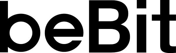 bebit_5
