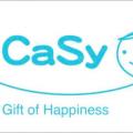 [長期インターンシップ]株式会社CaSy