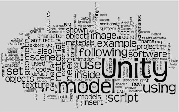 Unitystudy2