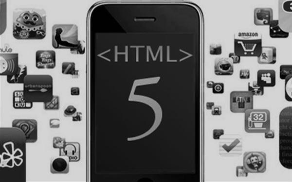 html5study