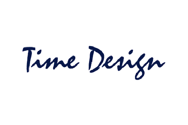 [長期インターンシップ]株式会社タイムデザイン