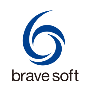 [長期インターンシップ]株式会社ブレイブソフト