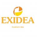 [長期インターンシップ]株式会社EXIDEA
