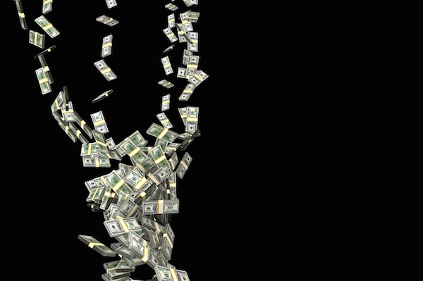 engineer_intern_column_money
