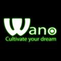 [長期インターンシップ]Wano株式会社