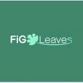 [長期インターンシップ]株式会社Fig Leaves