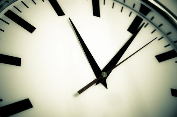 enginner_intern_column_clock