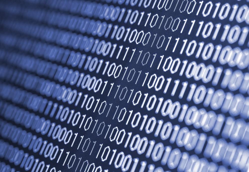 言語、フレームワーク、DB、OS、ブラウザなど11分類110種まとめ